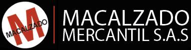 Macalzado mercantil